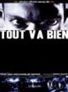061008_tout_va_bien_s