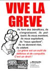 Vive_la_greve